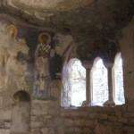 Храм св. Николая Чудотворца в Демре (Турция)
