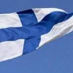 Туристический поток в Финляндию из России упал