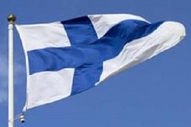 Турпоток в Финляндию из РФ упал