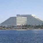 Недорогие морские курорты для семейного отдыха
