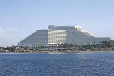 Недорогие морские курорты - семейный отдых