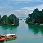 Вьетнам организует новые морские круизы для туристов