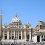 2768-й день рождения Рима