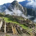 Мачу Пикчу - время и стоимость экскурсий в 2019г.