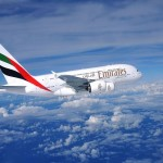 Авиакомпания Emirates организует самый долгий перелет в мире
