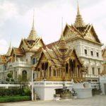 Лучшие достопримечательности Таиланда - бесплатно