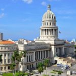 Остров Свободы - изумительные пляжи Кубы