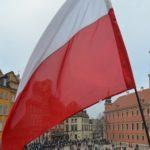 Выходные в Польше - за полцены
