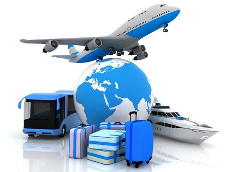 Индекс конкурентоспособности туризма