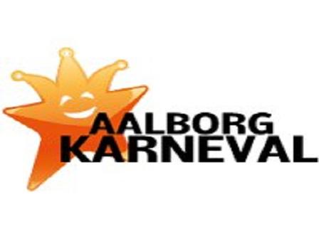Карнавал в Дании