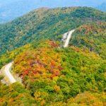Лучший отдых осенью – куда поехать?