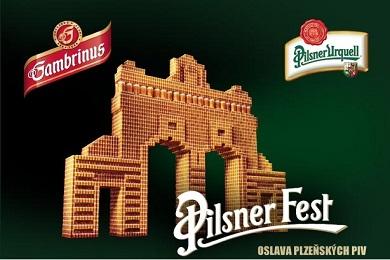 Pilsner Fest - 2017