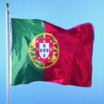 ВНЖ в Португалии по программе Golden Residence Permit
