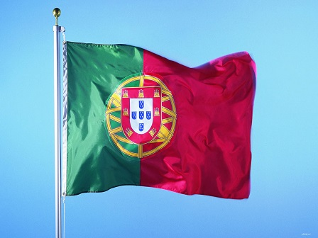ВНЖ в Португалии