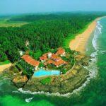 На Шри-Ланке построят новый крупный курорт