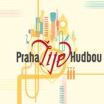 Грандиозный фестиваль живой музыки пройдет в Праге