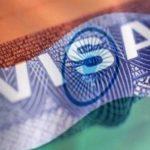 Электронная виза в Индию для россиян в 2018г. подорожала