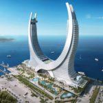 Нужна ли виза в Катар для россиян?