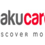 Bakucard - туристическая карта скидок Баку