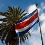 Коста-Рика - без визы для россиян