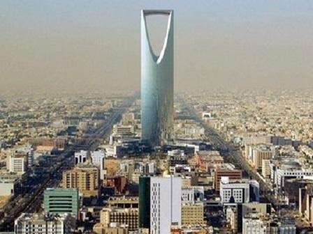 Виза в Саудовскую Аравию
