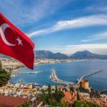 В Турции введут налог для туристов?