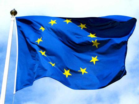 Страны Евросоюза открывают границы